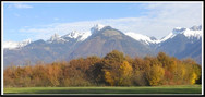 Alpes-4b-2.jpg