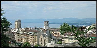 Lausanne2.JPG