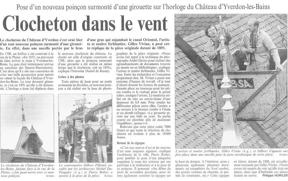 Clocheton.jpg