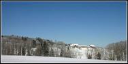 jorat_neige1.jpg
