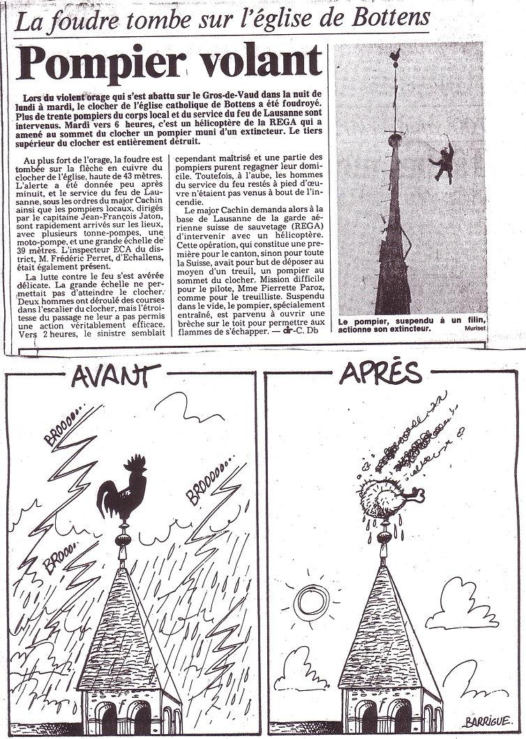journalBottens.jpg