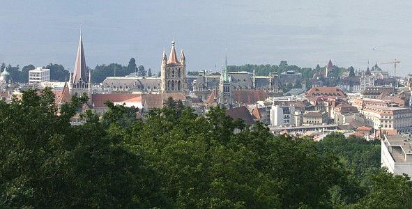 Lausanne-2.jpg