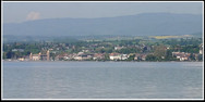 morges1.jpg