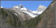 Alpes_ovronaz.jpg