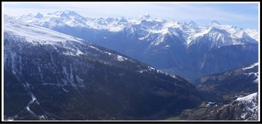 Alpes_gemmi-01.jpg
