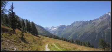 Alpes_mandelon-02.jpg