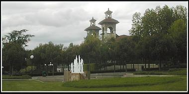 Montbenon3.jpg