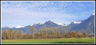 Alpes-4b-4.jpg