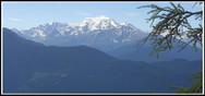 Alpes_chavalard-1.jpg