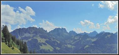 Alpes_gastlossen-3.jpg