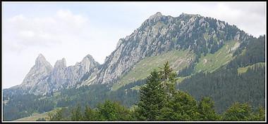 Alpes_ciernes-2.jpg