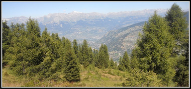 Alpes_mandelon-04.jpg