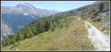 Alpes_mandelon-05.jpg