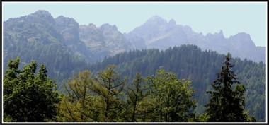 Alpes_marecottes-1.jpg