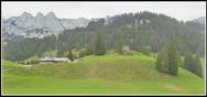 Alpes_grosmont-04.jpg