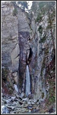 Alpes_Grandvilard-01.jpg