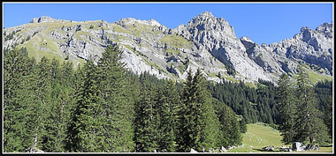 Alpes_solalex-1.jpg