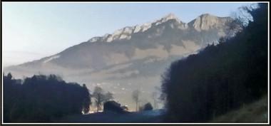 Alpes_Grandvilard-03.jpg
