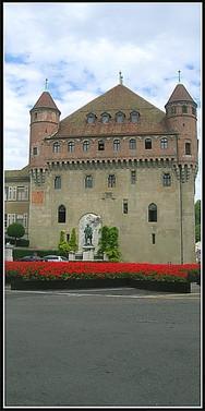 LS_chateau.jpg
