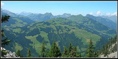 Alpes_colbase-2.jpg