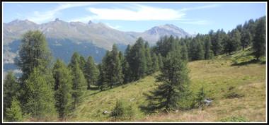 Alpes_mandelon-03.jpg