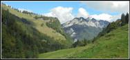 Alpes-5.jpg