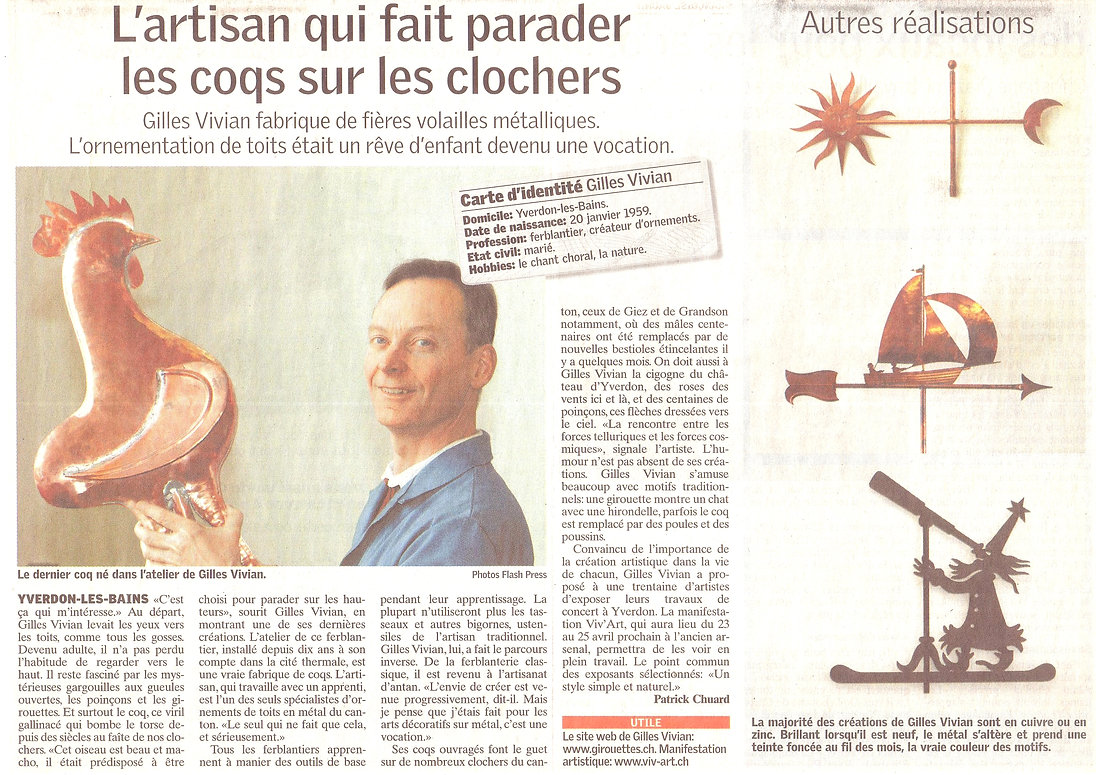 journaux _L'artisan.jpg