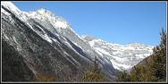 Alpes-2.JPG