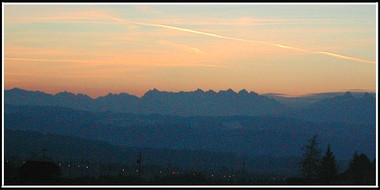 Alpes-01.jpg