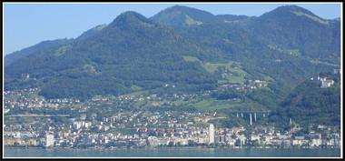 Montreux-01.jpg