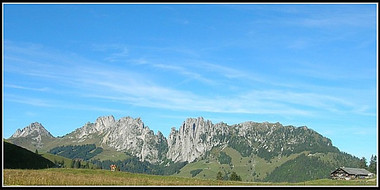 Alpes_gastlosen-1.jpg