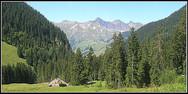 Alpes_pierreuse-3.JPG