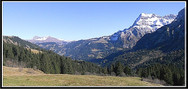 Alpes_pillon.jpg
