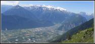 Alpes_chavalard-4.jpg