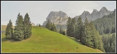 Alpes_grosmont-02.jpg