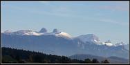 Alpes_tourai.JPG
