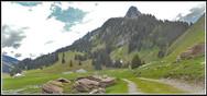 Alpes_grosmont-03.jpg