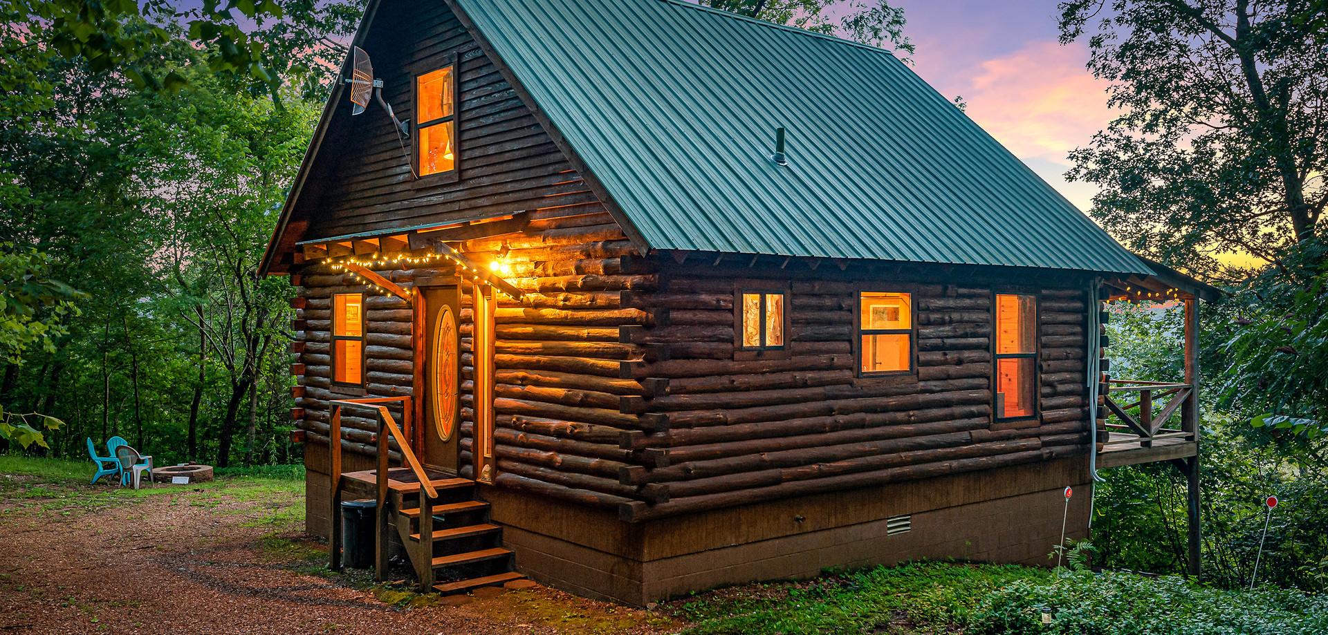 River Basin Cabin.jpg