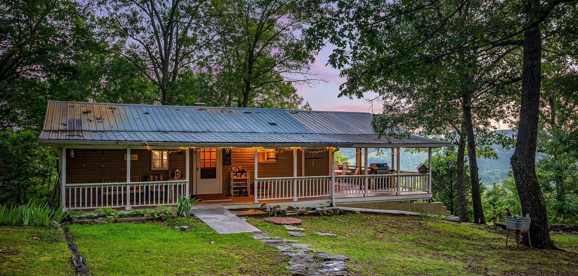 River Basin Cottage.jpg