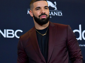 Why Drake Will Be Hip-Hop's Next Billionaire