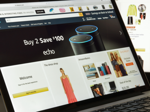 Amazon Down: Millions Affected by Website Outage