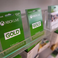 What You Need to Know About Xbox Live Gold Going Away