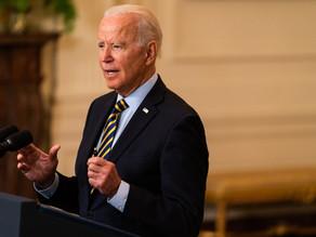 Joe Biden's New Executive Order: Time to Rein in Mega Corporations?