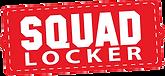 sqd-logo-r1.png