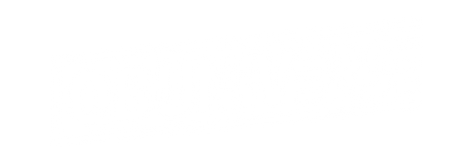 QBUniverseLOGO(HorizontalDirty).png