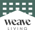 large_Weave_coloured_logo.png
