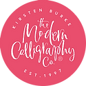 the modern calligraphy co.png