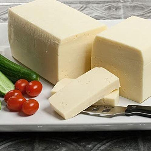 Butter Cheese