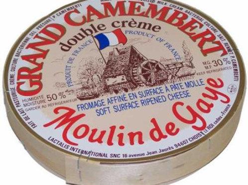 Grand Camembert