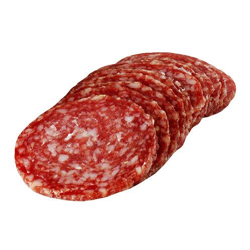 Geno Hot Salami
